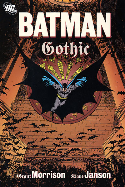 gothic_cover