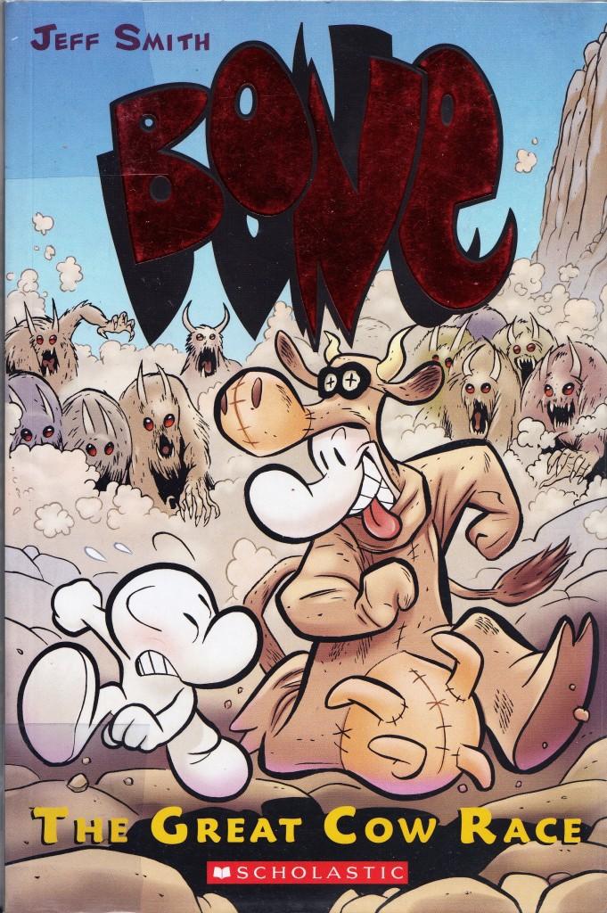Bone-2-cover